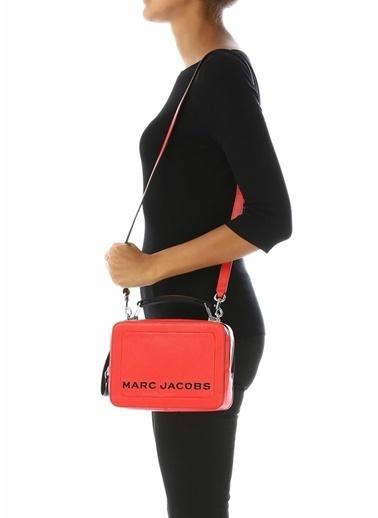 Marc Jacobs Çanta Kırmızı